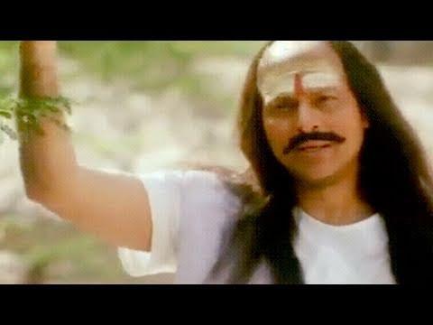 Shirdi Mera Pandharpur - Saibaba Song