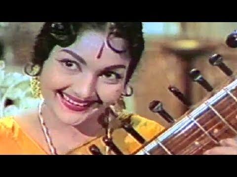 Payal Ki Jhankar - Scene 3/19