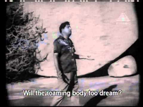 Naan Yaar Theriuma - Koduthu Vaithaval - Classic Kollywood Song