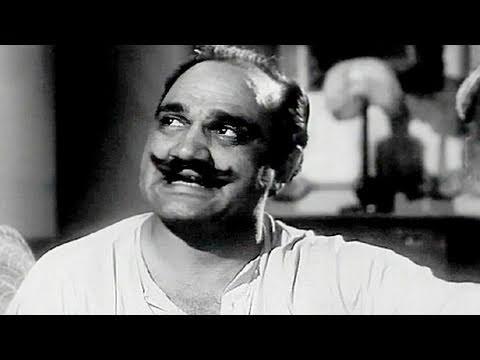 Om Prakash writes Will against Son - Pehli Jhalak Scene 12