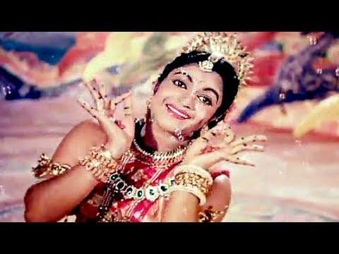 Kamdev's Nritya - Classical Dance -Sampoorna Ramayan