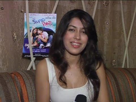 New Movie In B-Town 'Ye Stupid Pyar'
