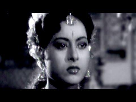 Haste Ho Tare Tum - Anita Guha, Maya Bazaar Song