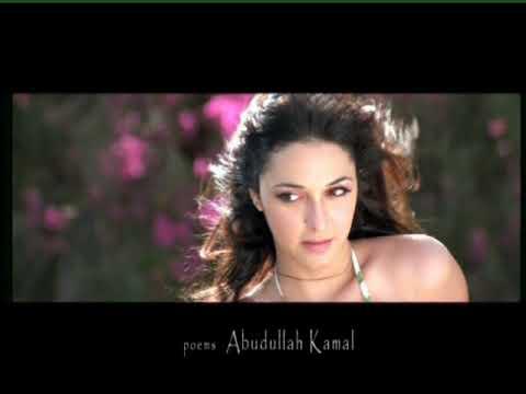 ADA a musical journey by AR Rahman