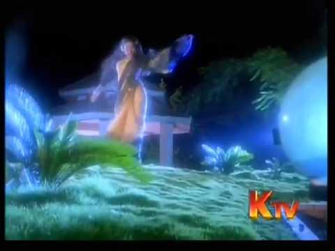 Tamil Movie Song - Pudhupatti Ponnuthaayi - Ooradangum Saamathile