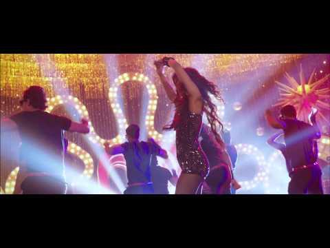 Babli Badmaash Hai Song - Priyanka Chopra - Shootout At Wadala