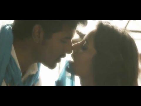 Naa Love Story Modalaindi Songs - Oho Merupalle Song - Priya Anand, Sivakarthikeyan