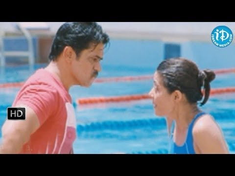 Itlu Prematho Telugu Movie - Girl Friends Promo Song - Arjun, Surveen Chawla