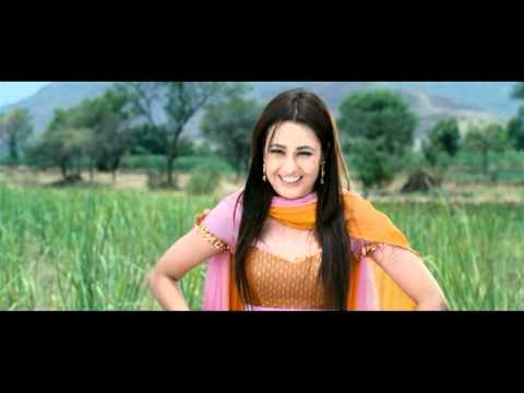 Tumse Bichud Kar - Khap (2009)