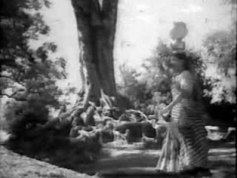 Aurat - Main Na Kahoongi