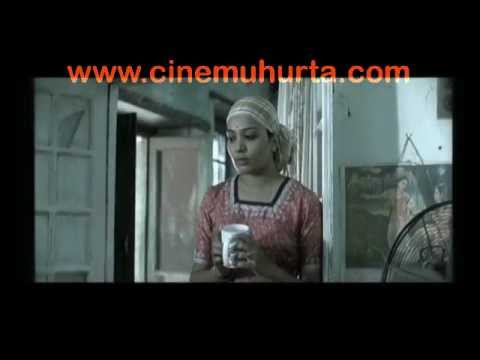 Shala Marathi movie trailer