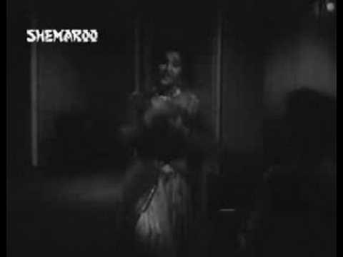 Parivar - Ja Tose Nahin Boloon