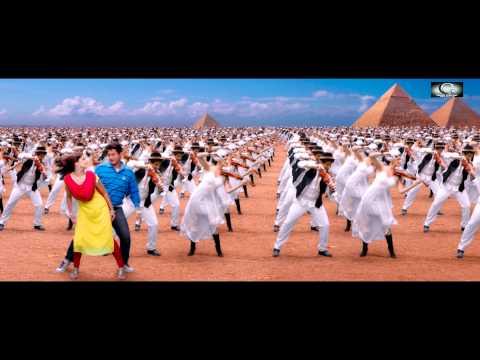 Zara Zara Full Song |Pyaar Vali Love Story -Swwapnil Joshi | Sai Tamhankar