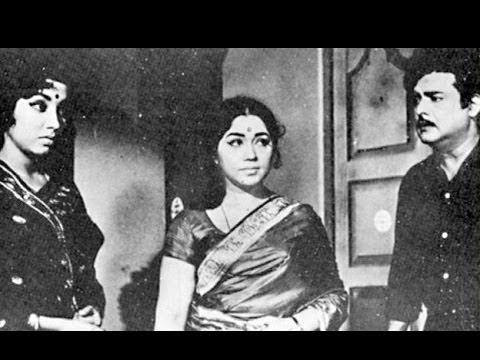Naan Oru Gumaastha - Iru Kodugal Tamil Song - Gemini Ganesan, Sowcar Janaki, Nagesh