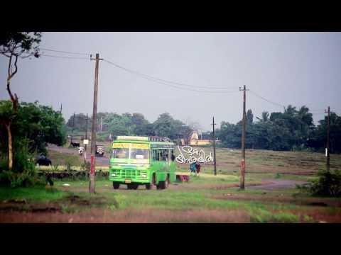 Teaser Oru Yathrayil..(Malayalam Short film)