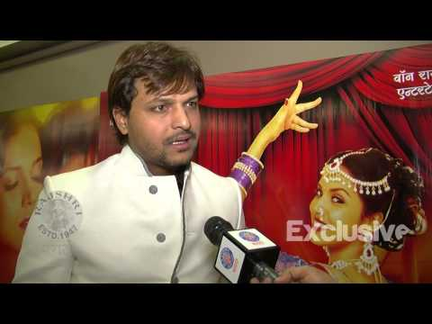 Kashyap Parulekar Talks About Bugadi Mazi Sandli Ga! - Interview - New Marathi Movie