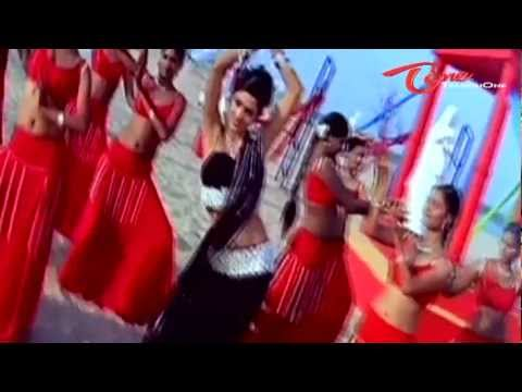 Athili Sathibabu Songs - Amrutha Varsham La - Allari Naresh - Kausha - 01