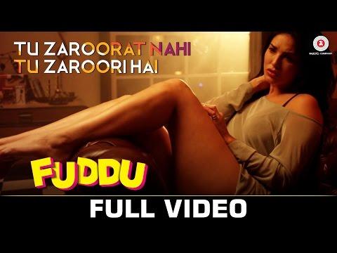 Tu Zaroorat Nahi Tu Zaroori Hai| Fuddu