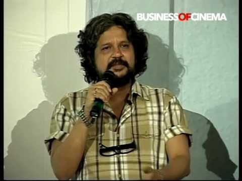 Vishal Bhardwaj unveils first look of Amol Gupte's Stanley Ka Dabba