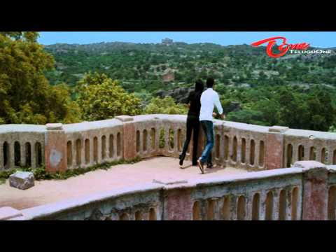 LBW - Hey Yento Ela - Telugu Video Songs