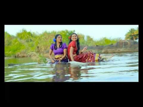 Mithram Malayalam Movie Song - Koottukari Maina