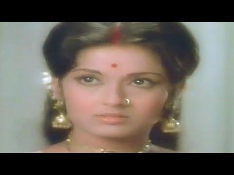 Ghulam Begum Badshah - Scene 15/20