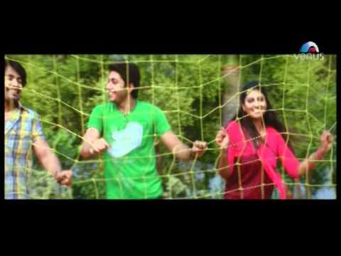 Bandhoo Kakhono Hoi Na Purano Din Full Song (Om Shanti)
