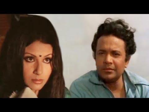 Dil Aaisa - Uttam Kumar & Sharmila Tagore - Amanush
