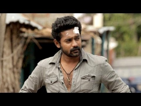 Pakida Malayalam Movie Official Trailer | Asif Ali, Biju Menon | Latest Movies