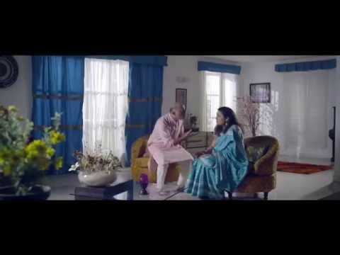 Official Teaser of Aashiyana Marathi Film