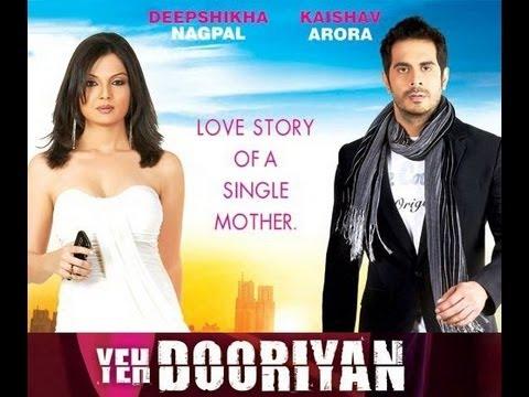 Yeh Dooriyan - First Look