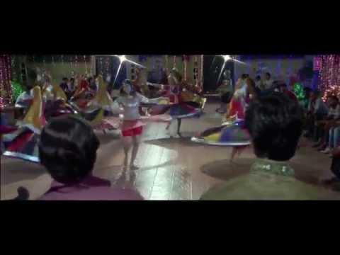 Full Video - Narangi Larake [ Hot Bhojpuri Video ] Vijay Tilak - Hot Item Dance Video