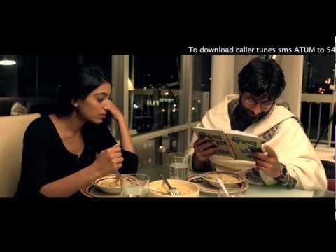 Roopkathara Ra - APARAJITA TUMI - Bengali Film