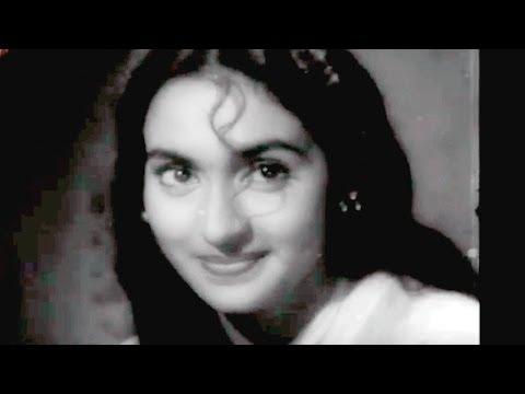 Sone ki Chidiya - Scene 11/15