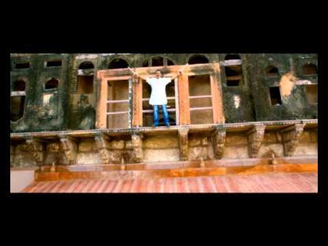 Chaar Din Ki Chandni - Official Trailer HD