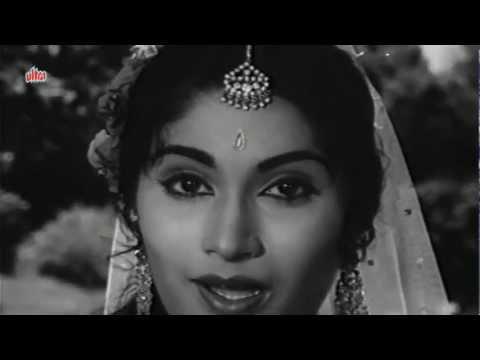 Snan Kariti Lochane - Asha Bhosle, Swayamwar Zala Seeteche Song
