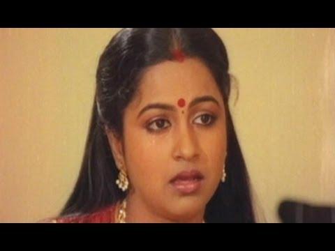 America Abbayi Songs - Palukave Raagaveena - Radhika - Rajasekhar