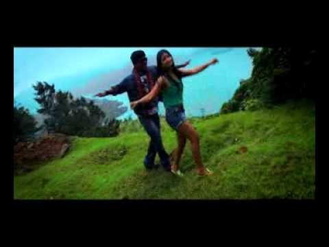 Priyatama - Welcome To Jungle