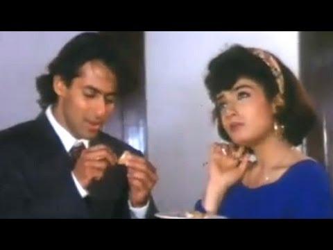 Andaz Apna Apna - Scene 15/23