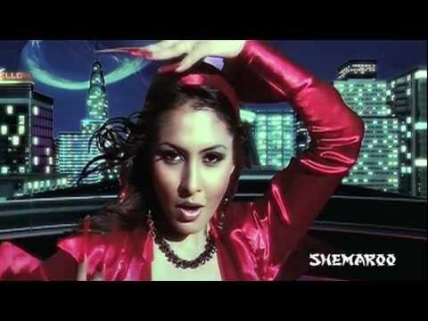 Oka V Chitram Movie Songs - Amigo Song - Pradeep, Madhu Shalini, Poonam Kaur