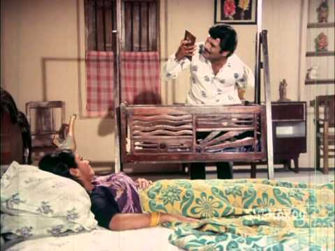 Telugu Movie Bawa Maradallu Part 7