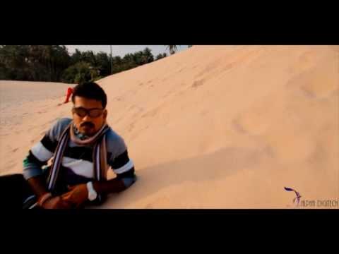 Rettai Kathir Latest Tamil Movie Song | Neeillamal | Subbu, Sumitha
