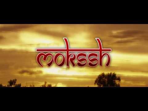 MOKSSH TRAILER