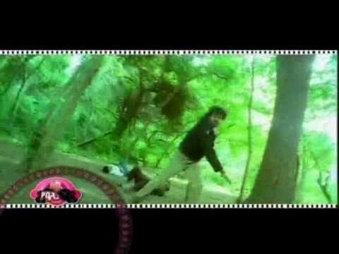 Tirugubothu Movie - Getting ready to Release