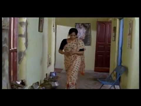 Bhorer pakhi (scene 2)