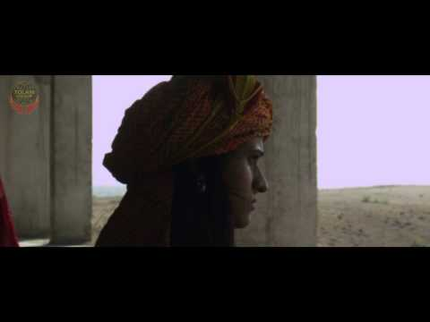 Angoori Bani Angaara Official Promo