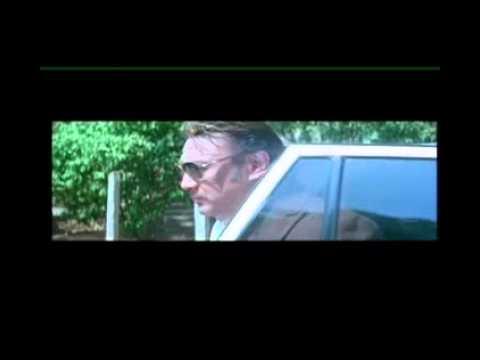 Amanusha Trailer