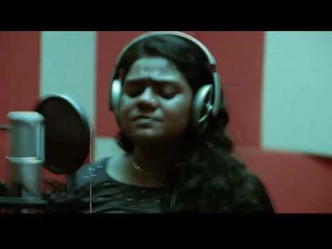 DIAL 1091 Malayalam Movie Making Song