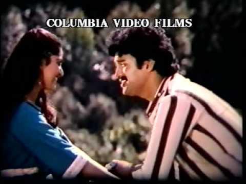Tamil Movie Song - Pookkalai Parikkaatheergal - Kadhal Oorvalam Inge