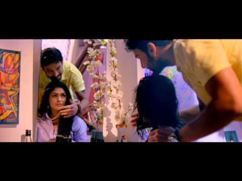 Bedhund - Hello Nandan | Valentine Special | Romantic Song | Adinath Kothare, Mrunal Thakur